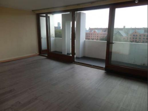 Appartement - LILLE - 131015