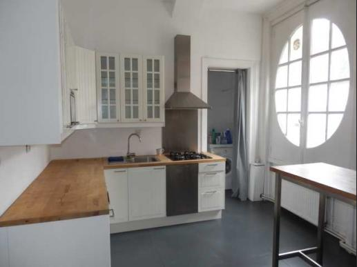 Appartement - LILLE - 140301
