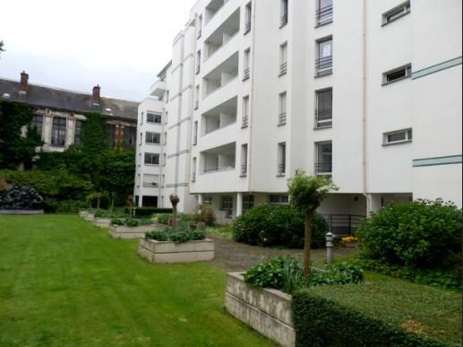 Appartement - Lille - 150602