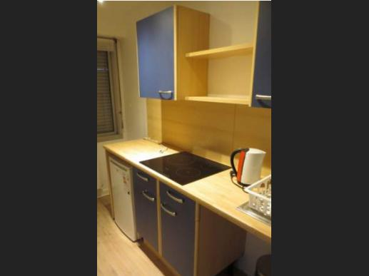 Appartement - LILLE - 151105