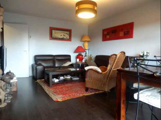Appartement - LILLE - 151110