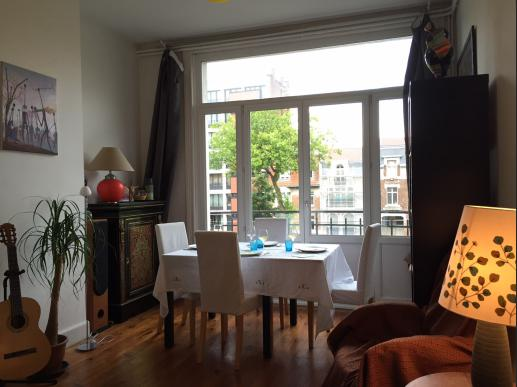 Appartement - Lille - 160701