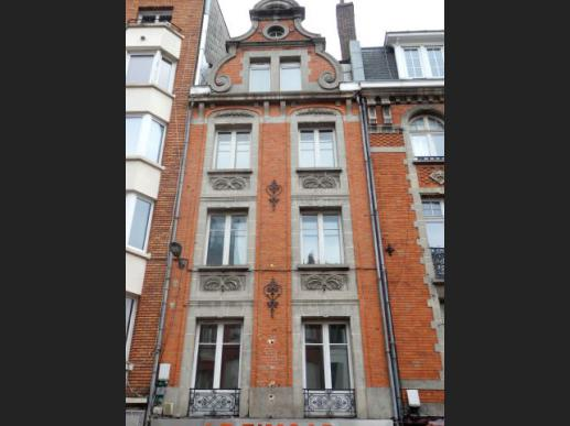 Appartement - LILLE - 170205