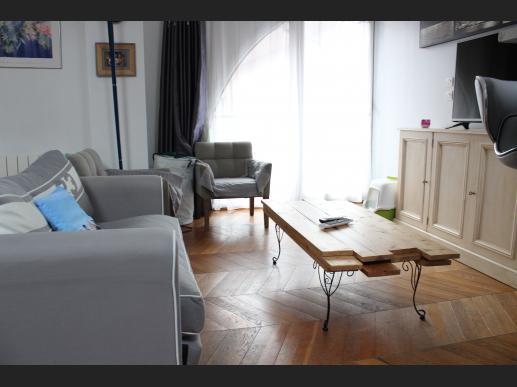 Appartement - LILLE - 180104