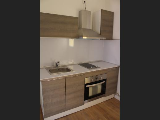 Appartement - Lille - 180202
