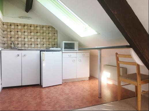 Appartement - Lille - 170705