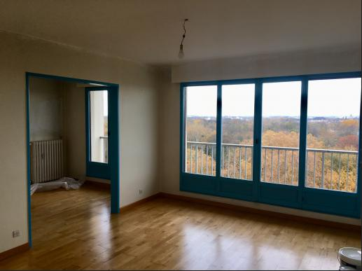 Appartement - Lille - 181110