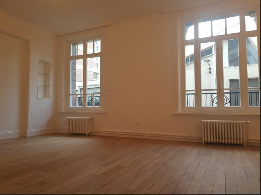 Appartement - LILLE - 181111