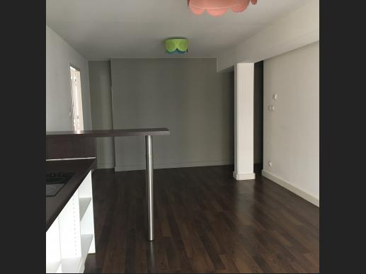 Appartement - Lille - 190702