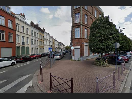 Appartement - Lille - 210203