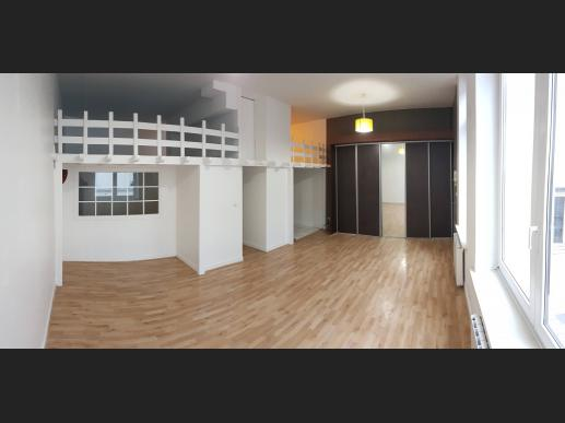 Appartement - Lille - 210204