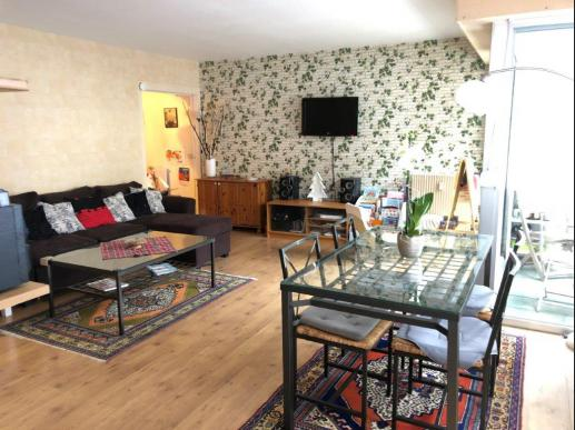 Appartement - LILLE - 210301